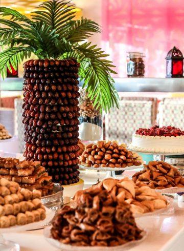 les-cuisines-ramadan-iftar