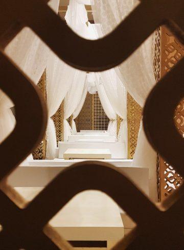 ahlam-ramadan-tent