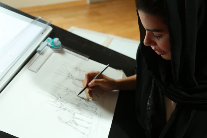 exhibition-not-to-be-missed-budour-al-alis-new-series-of-paintings