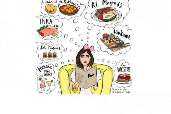 a-true-culinary-journey