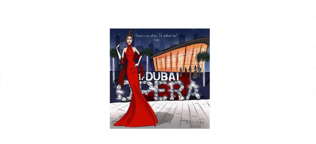 sofie-at-the-dubai-opera