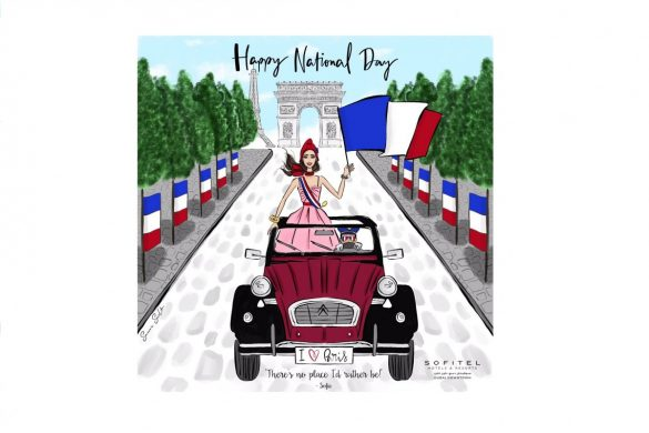french-national-day