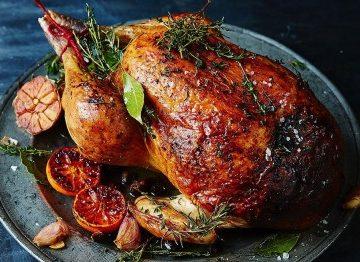 the-festive-turkey