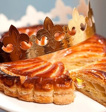 la-galette-des-rois-at-la-patisserie
