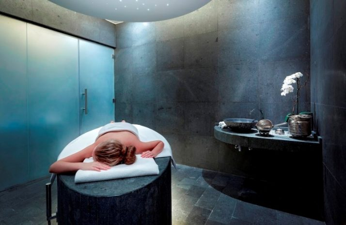 sofitel-spa-packages