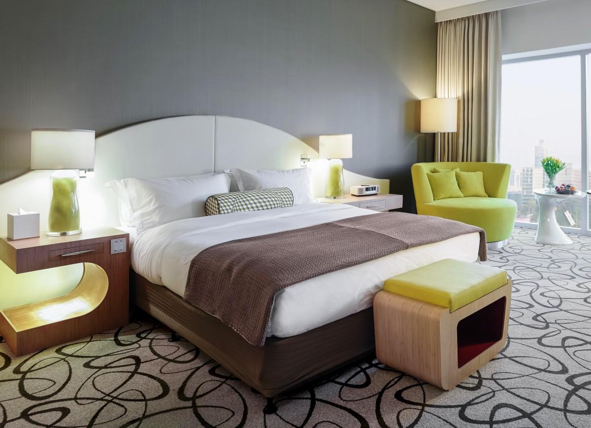 luxury-club-burj-khalifa-view-king