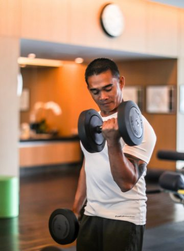 sofitel-fitness-packages