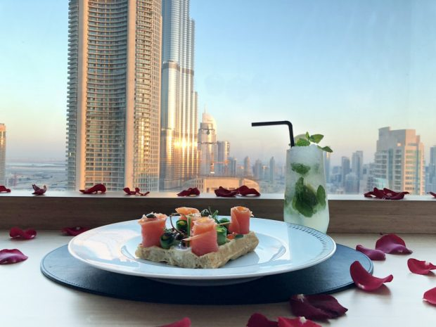 celebrate-your-special-occasion-at-skytable