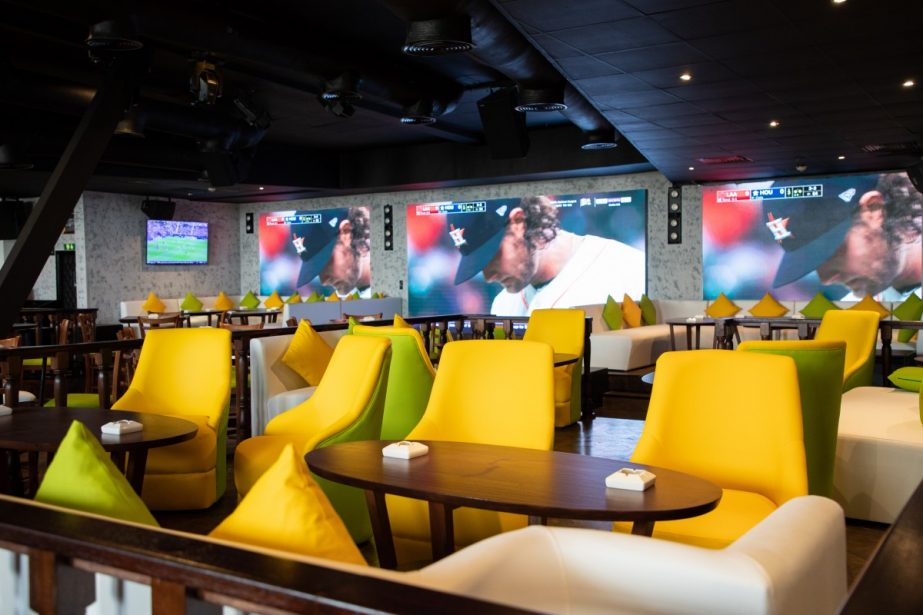 player-sports-bar-and-terrace