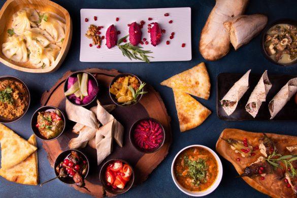 modi-georgian-restaurant