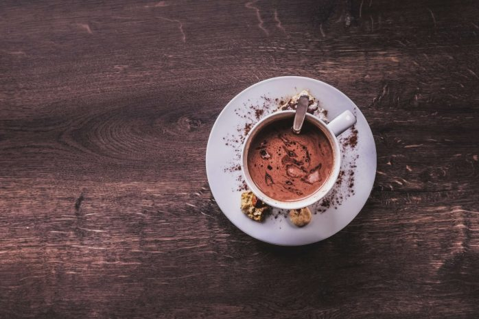 hot-chocolate-offer