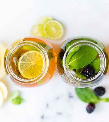 refreshing-summer-iced-tea