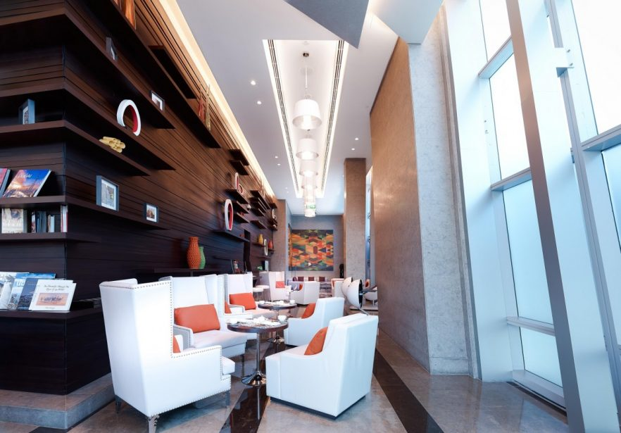 club-millesime-lounge