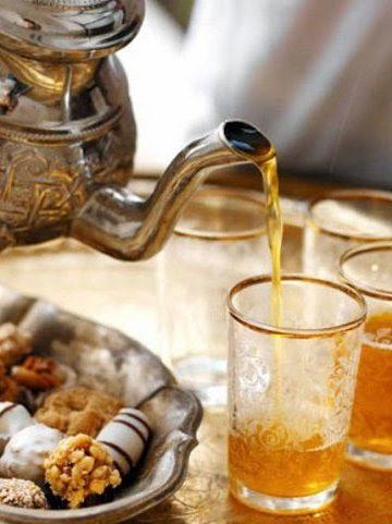 morrocan-tea-offer