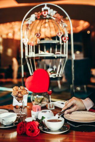 valentines-themed-afternoon-tea