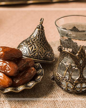 ramadan-offers-2019