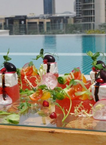5th-anniversary-summer-food-beverage-credit-offer