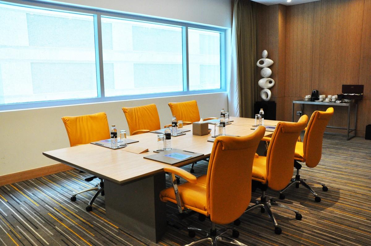 Meeting_Room_1.jpg