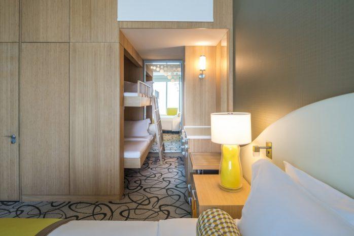 luxury-le-petit-prince-kids-family-room