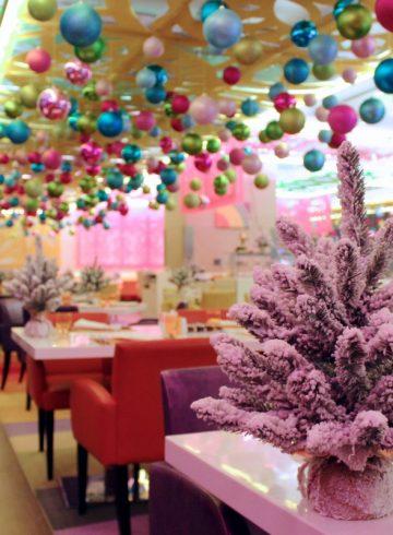 new-years-gala-dinner
