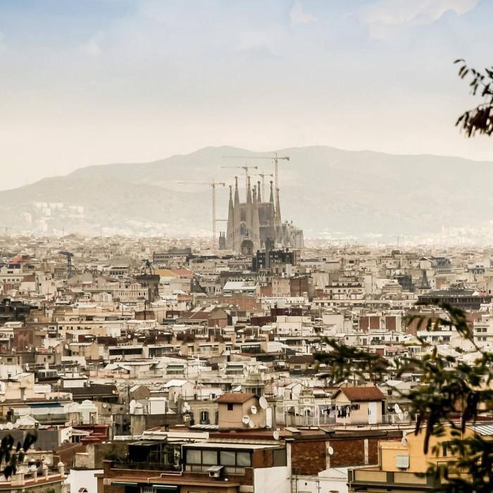 barcelonas-agenda