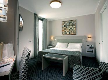 camere-comfort