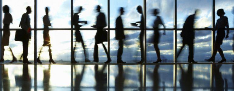 convenzioni-per-aziende-e-agenzie