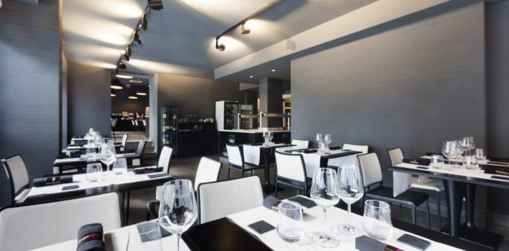 ristorante-e-bar