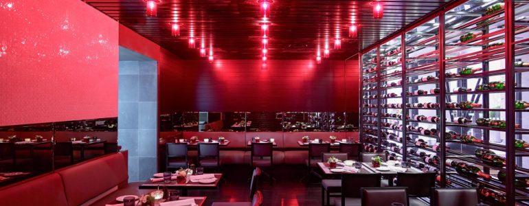 delice-la-brasserie-wins-world-luxury-restaurant-award
