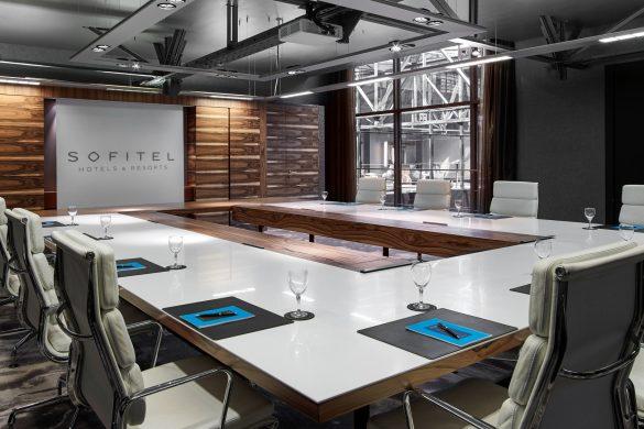 boardroom-a