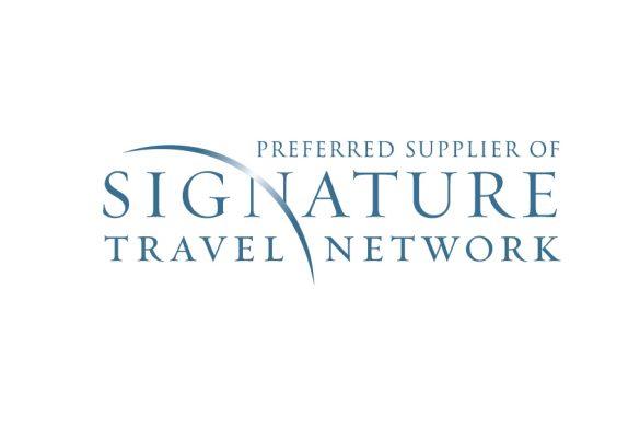 travel-partner-signature