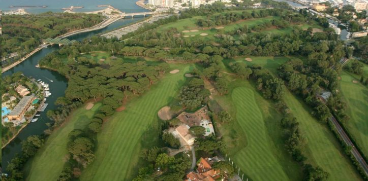 golf-2-2