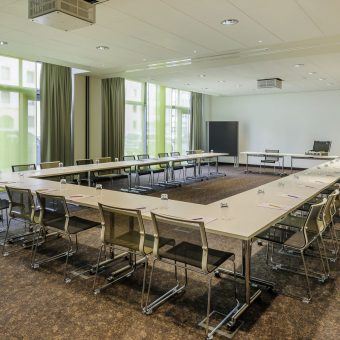 meeting-planner-angebot