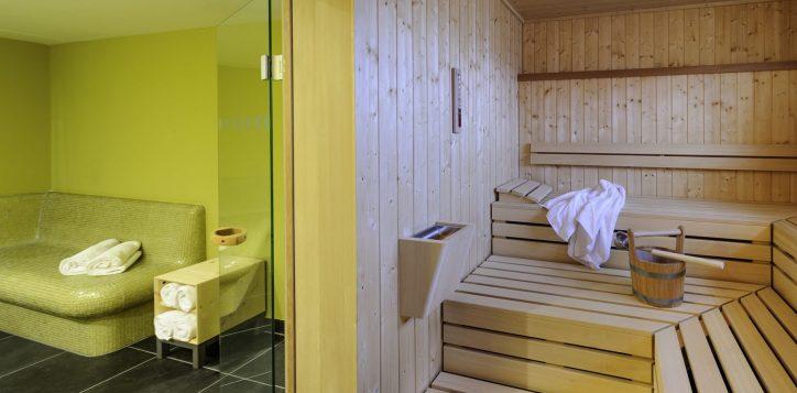 sauna-und-fitness