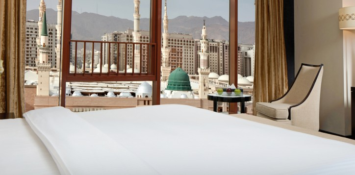 deluxe_room_haram_view_king_2