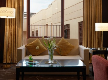 executive-suite-haram-view