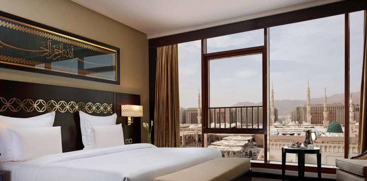 guest-room-3-2