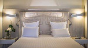 camere-suites