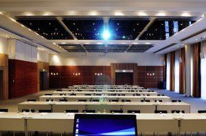 meetings-en-events