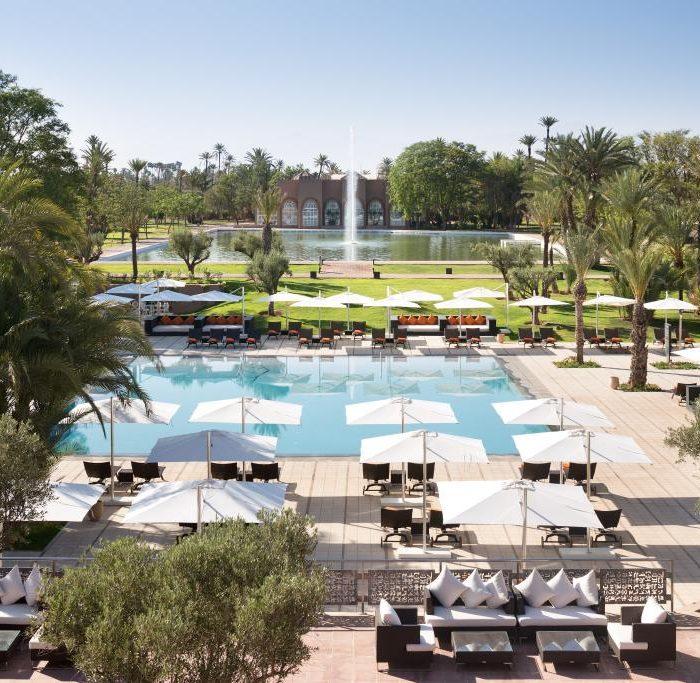 pool-oasis