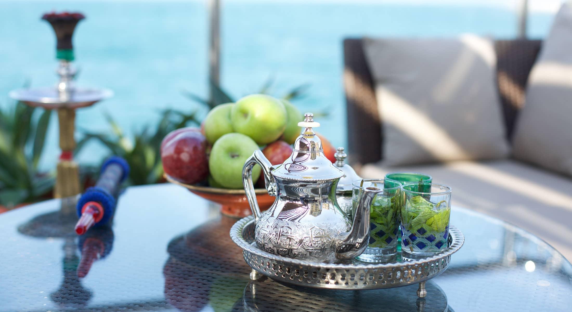 amouage-lounge-terrace