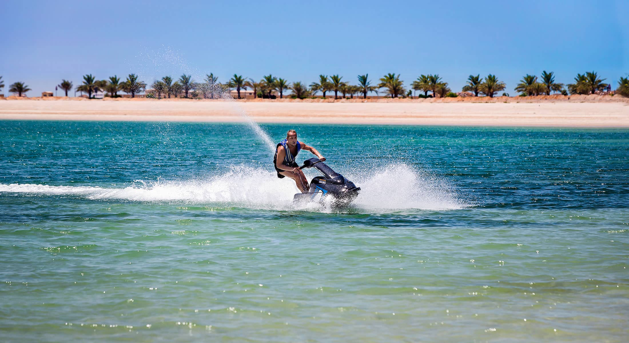 Image result for beach water sports