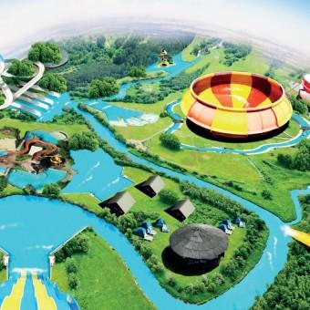 dreamland-aqua-park