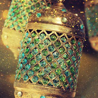 stay-for-free-in-ramadan
