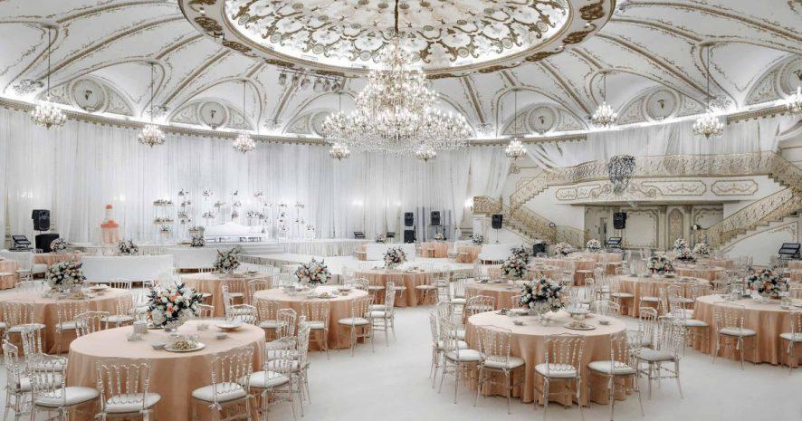 duniaty-ballroom