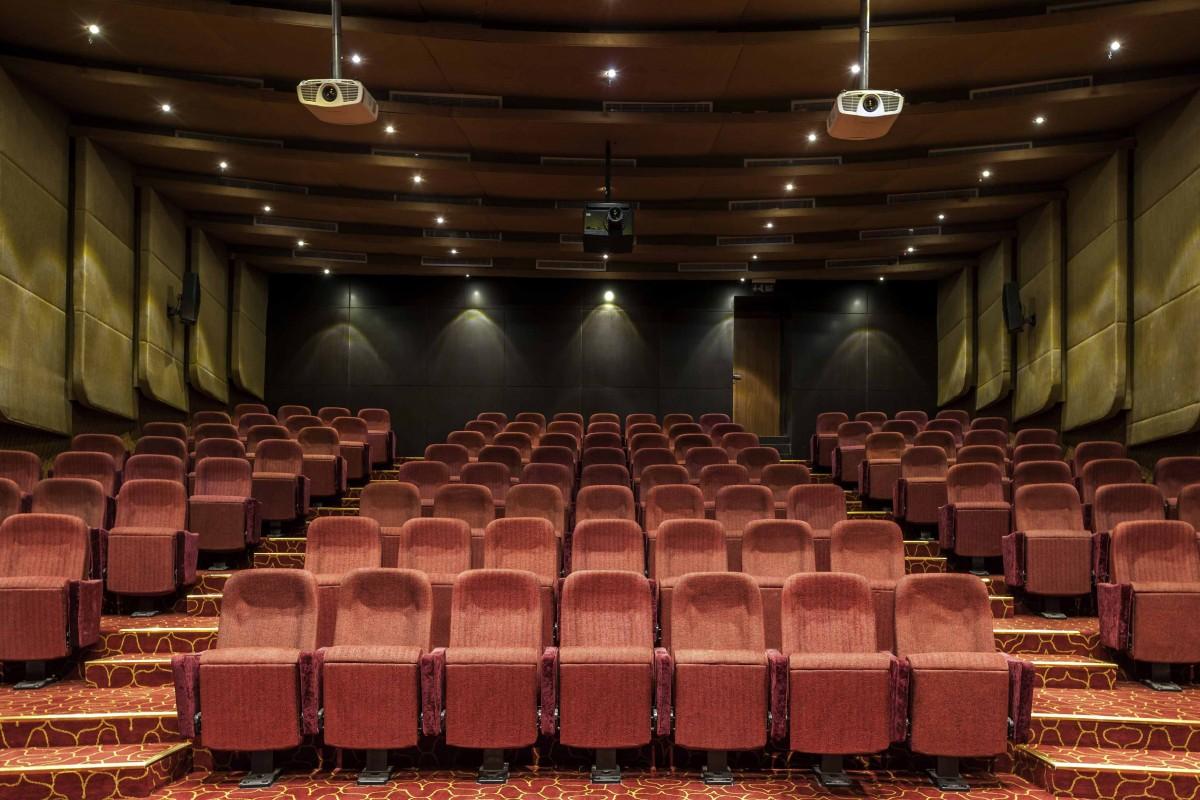 gallery_Auditorium.jpg
