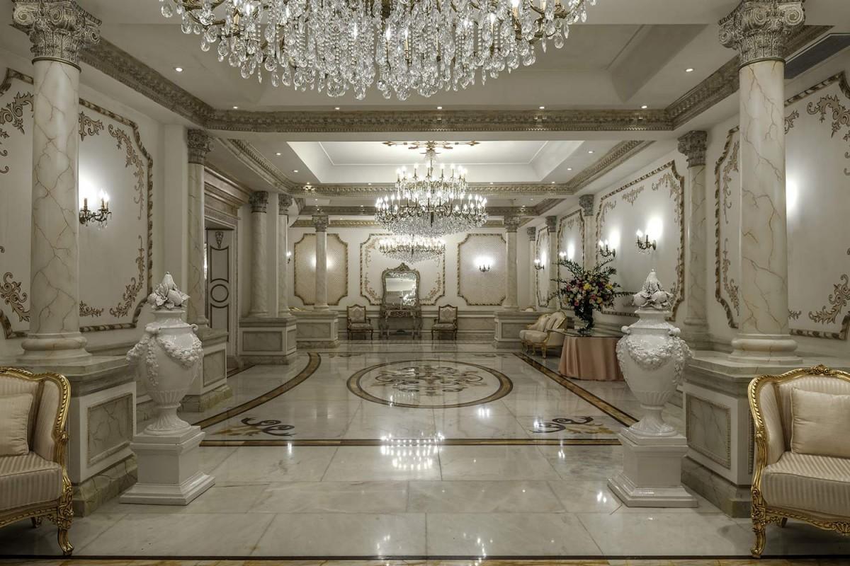 gallery_Duniaty-A-Reception.jpg