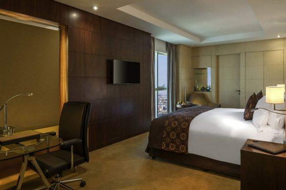 premium-luxurity-room