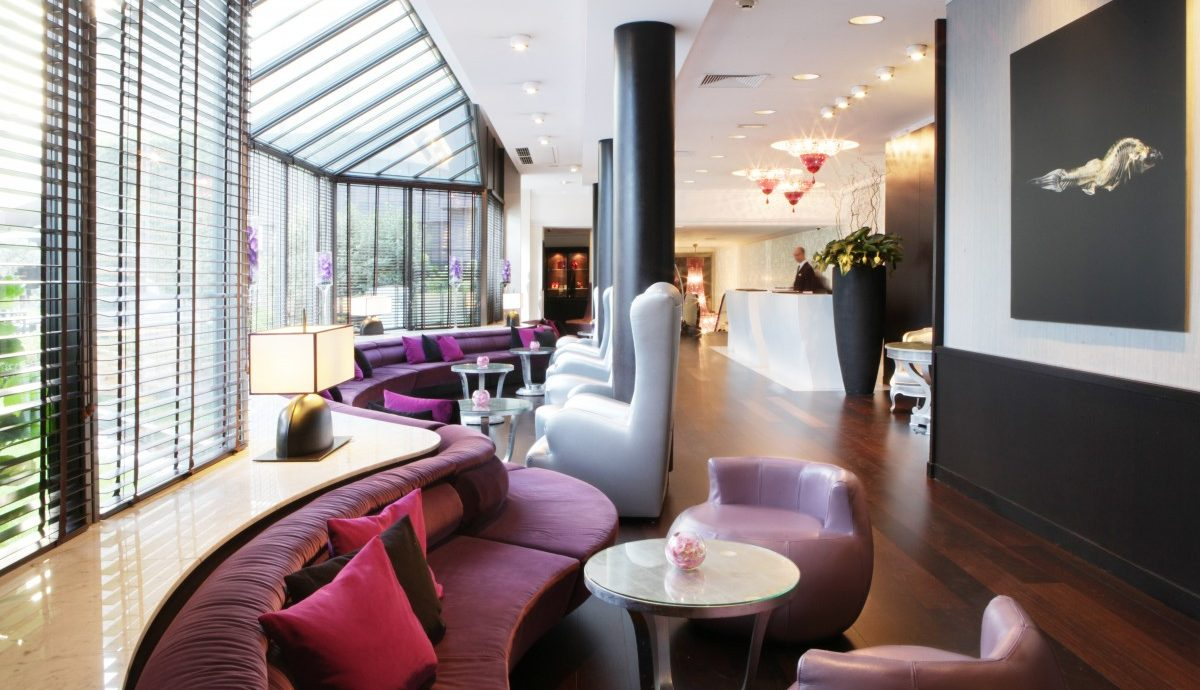 sofitel-brussels-le-louise