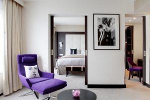 chambres-suites
